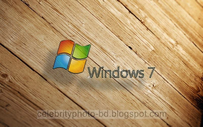 Latest%2BWindows%2B7%2BWallpapers%2BHD%2BCollection008