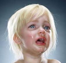 صور حزينة; اقوي صور بنات حزينة صور مؤلمة حزينة