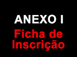 ANEXOS I - FICHA DE INSCRIO