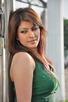 from King glamour girls of bangladesh