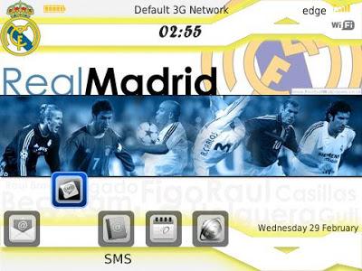 downlond tema blackberry 9220 gratis real madrid