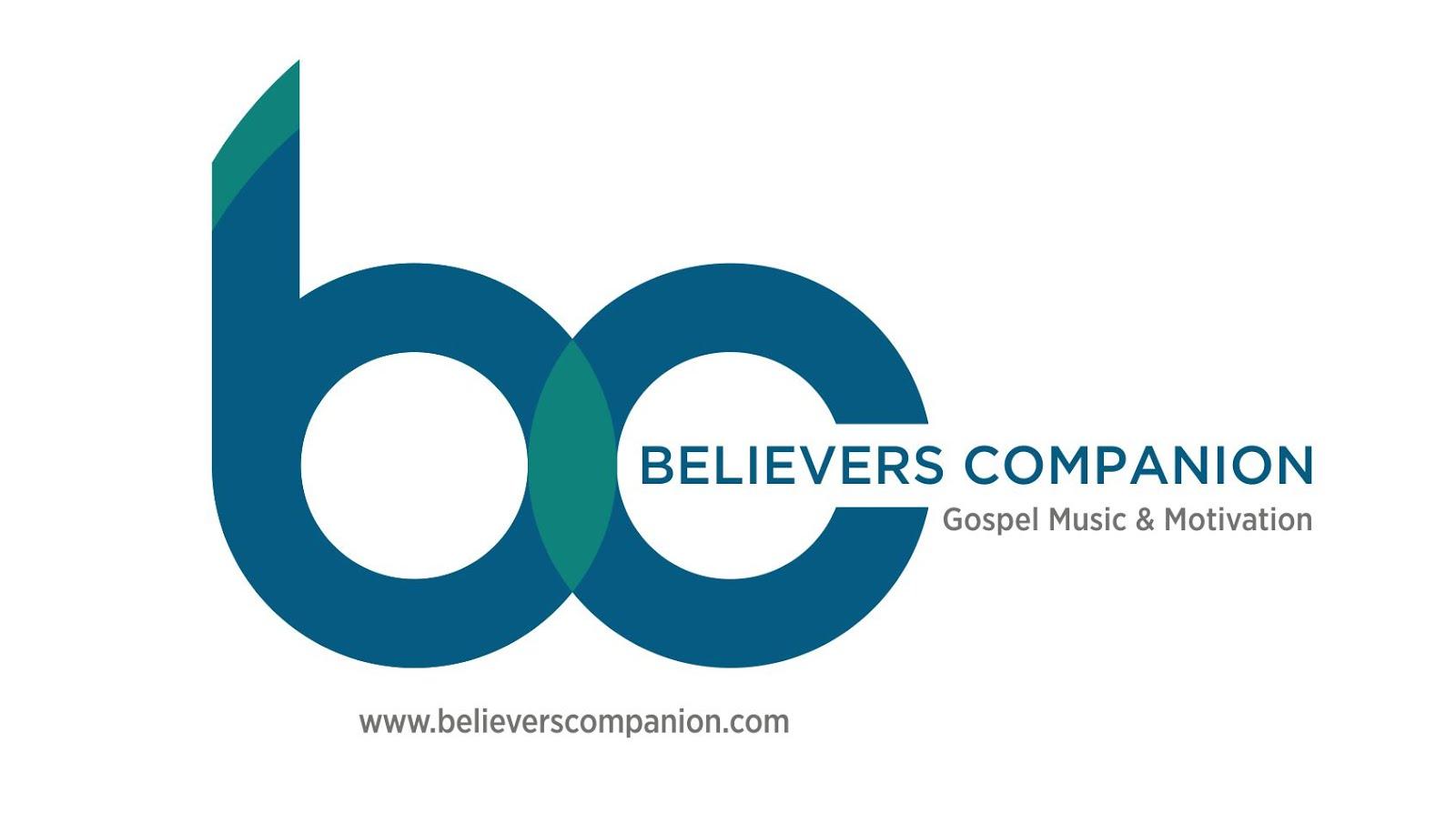 Believers Companion
