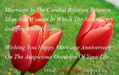 Pics for share: marriage is the cordial relation beautiful