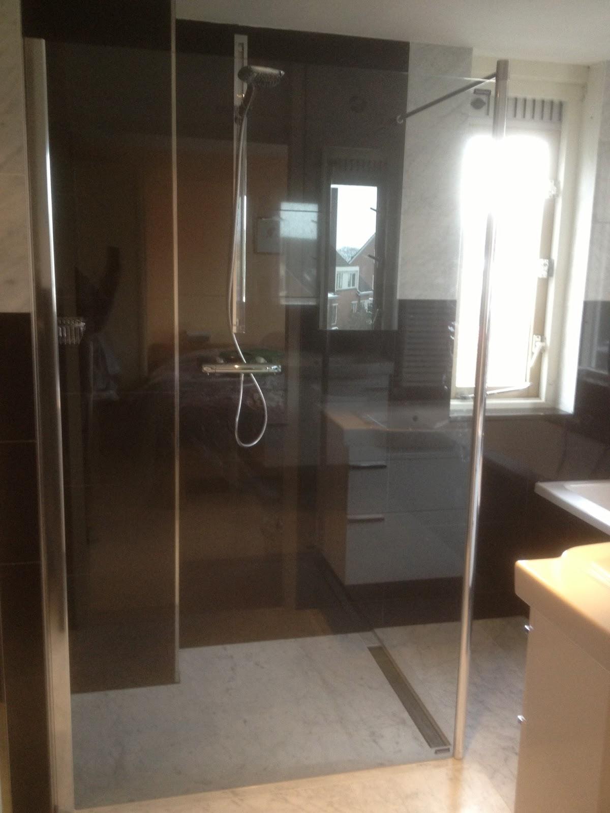 goedkope badkamer zwolle fuck for