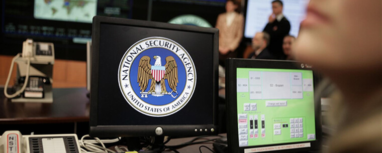 وكالة الأمن القومي الأمريكي تراقب كل شاردة وواردة على سكايب (إليك التفاصيل)