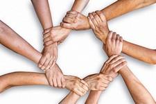 Unión de todos