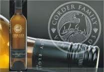 Corder Family Wines