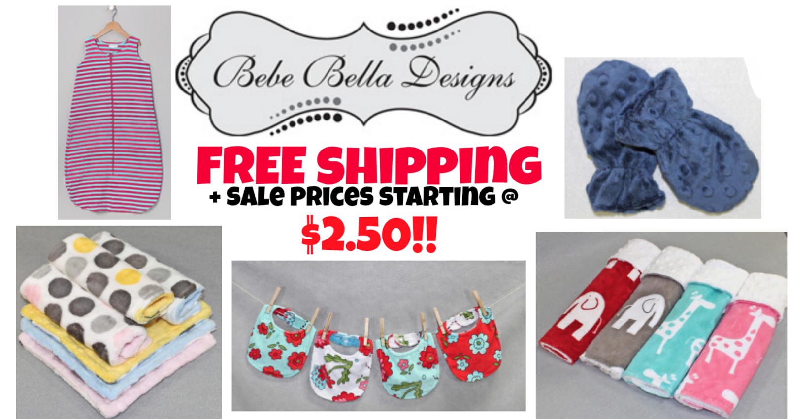 http://www.thebinderladies.com/2015/02/bebebelladesigns-free-shipping-on-any.html#.VO--SkLduyM