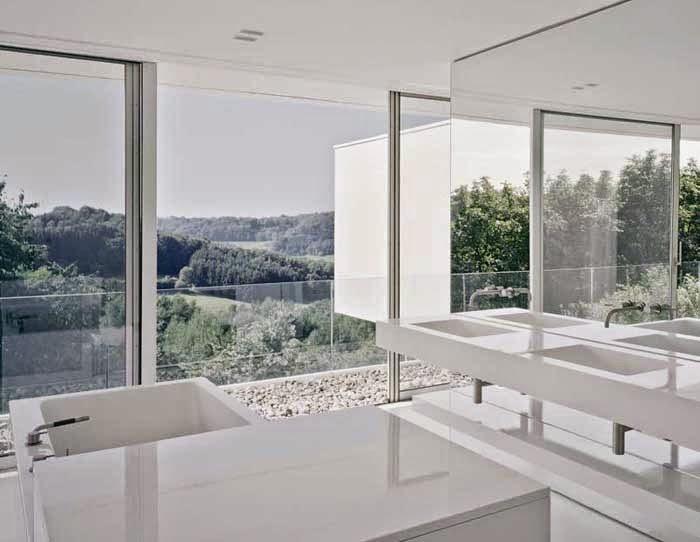 Fabulous Scheme Bathroom Remodeling Asheville NC Design