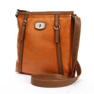 Bridge Road Handbag1