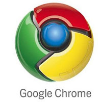 Download Gratis Google Chrome Update Terbaru