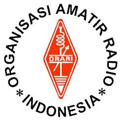 Organisasi Radio Amatir Republik Indonesia (ORARI)