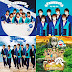Kis-My-Ft2 - Hikari No Signal : Ost film Doraemon 2014