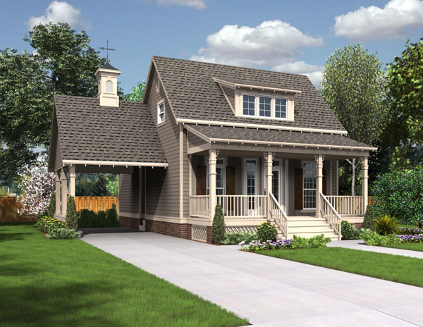 Online house plans green home designs eco friendly and for Green homes designs