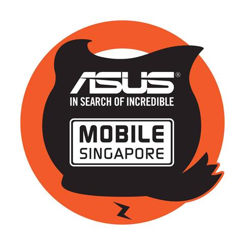 ASUS Mobile SG Ambassador