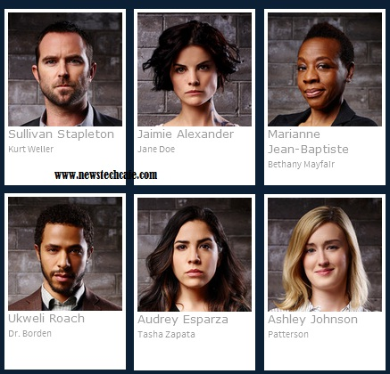 'Blindspot' Colors Infinity Upcoming Series Wiki Plot |Star-Cast |Pics |Timing |Promo |Video
