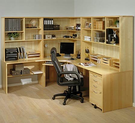 Model 14 Newest Ideas For Your Home Office Furniture  Freshnist