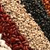 Diet Hipertensi: Konsumsi 8 Makanan Sehat ini!