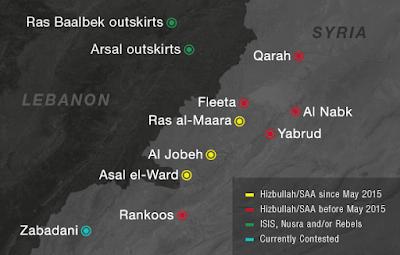 zabadani-maps-syria