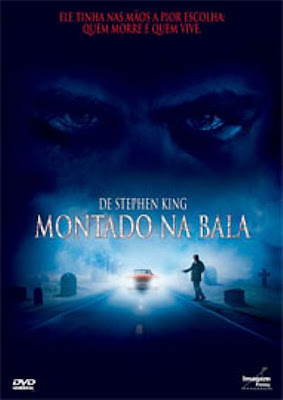 Montado na Bala – Dublado – Ver Filme Online