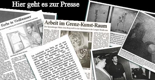 http://jensbergmalerei.blogspot.de/p/zeitung.html