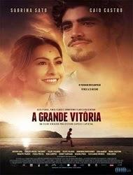 Filme A Grande Vitória   Dublado