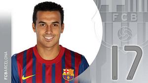 Kenangan Pedro Rodriguez Ledesma bersama Barcelona