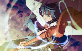 Shiroe Anime Picture 12
