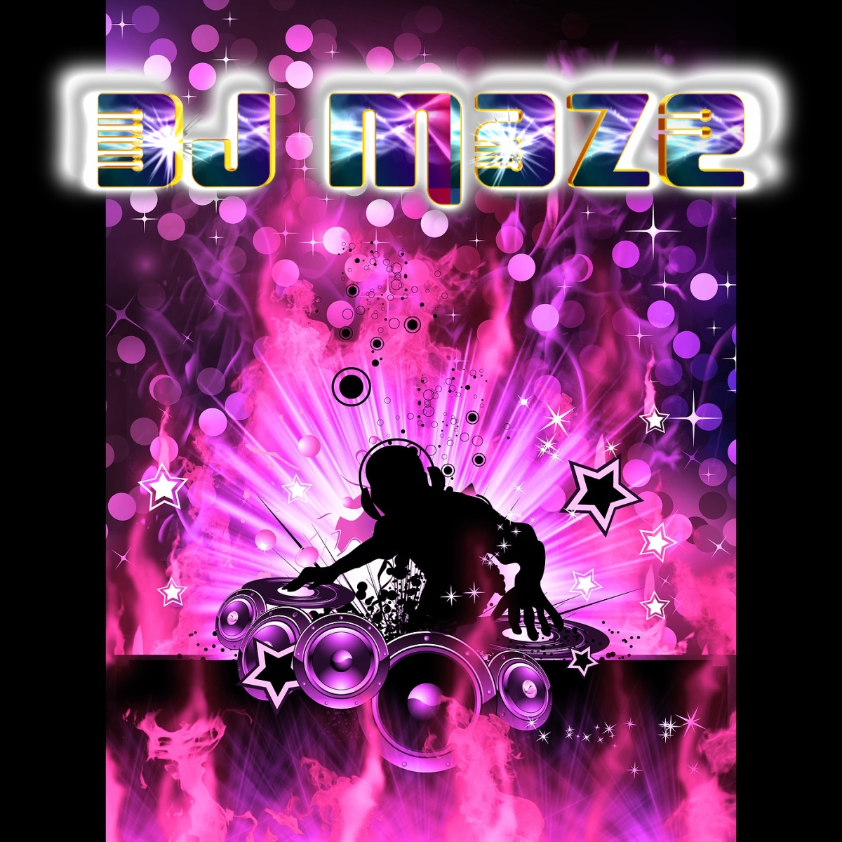 http://2.bp.blogspot.com/-WxwVjIUSERo/TyvDwA40BvI/AAAAAAAABVE/7D5Bkl3YSRo/s1600/Maze%2BPurple%2BFire%2B2-Large.jpg