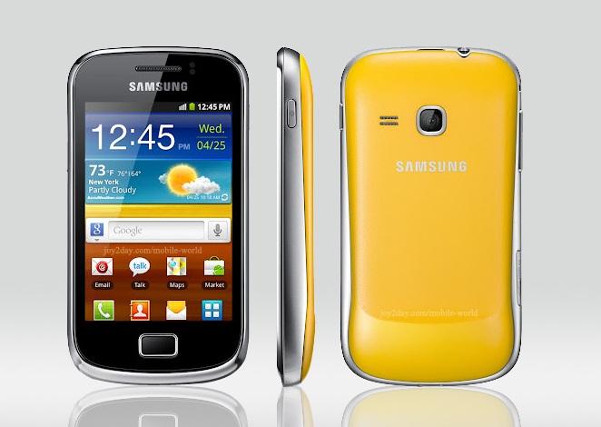 harga galaxy mini 2, spesifikasi lengkapnya hp galaxy mini 2, handphone android di bawah 2 juta, ponsel android samsung galaxy di indonesia
