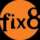 Fix8 News