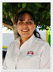 Directora Guadalupe Salazar