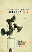 Book Awards Roundup: 2011 Version!