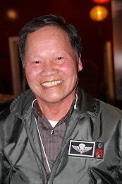 Co Van Bach Ho Nguyen Phan Tuu