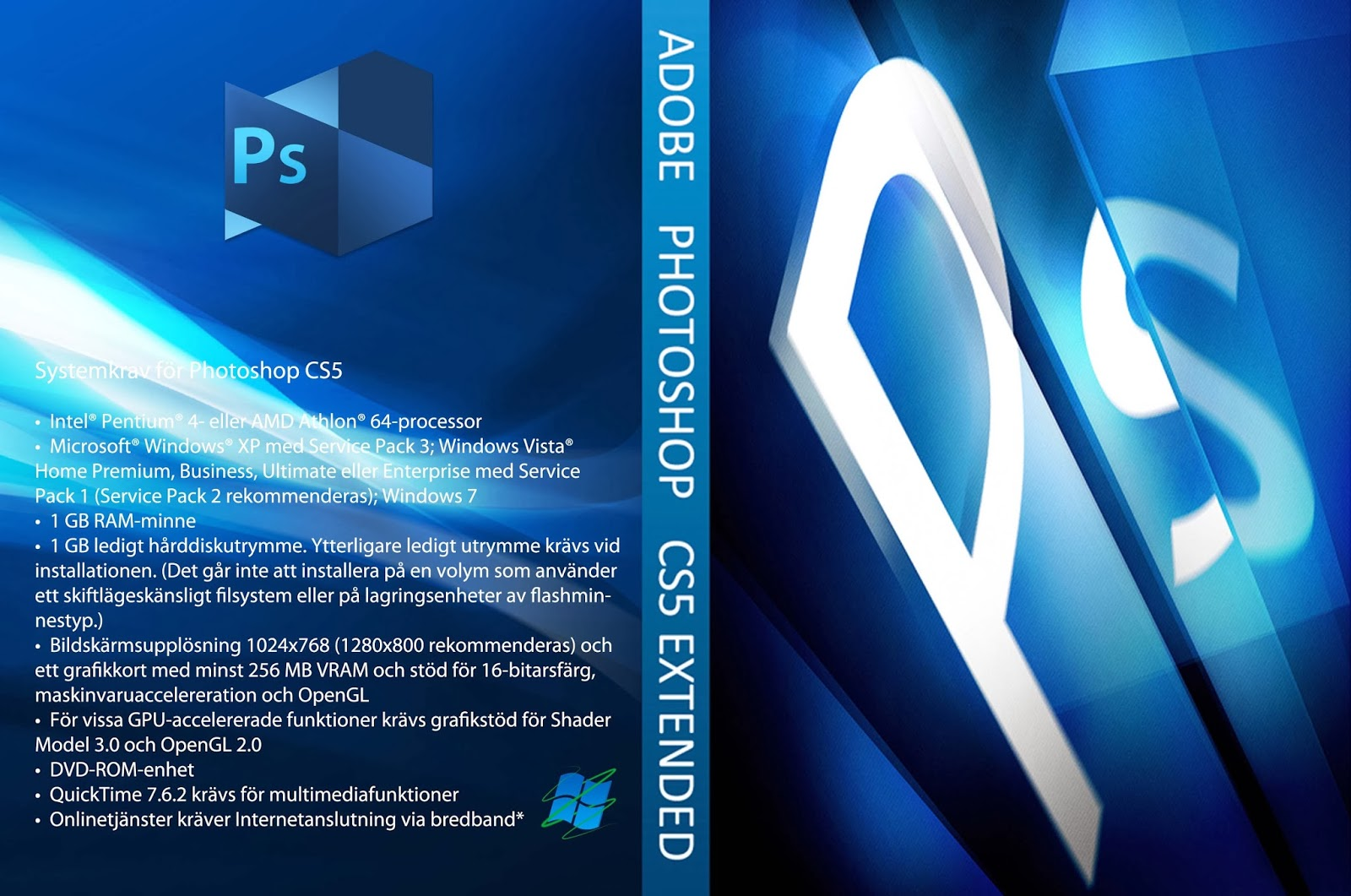 adobe photoshop cs3 portable 50mb