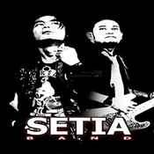 Setia Band - Broken Heart
