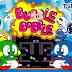 Bubble Bobble - Free Game