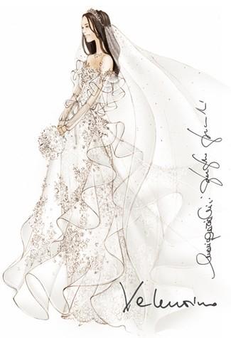 kate middleton wedding gown. kate middleton wedding dress