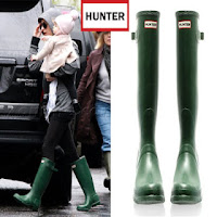 Hunter Boots Huntress5