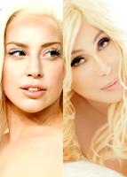 Cher; Lady Gaga