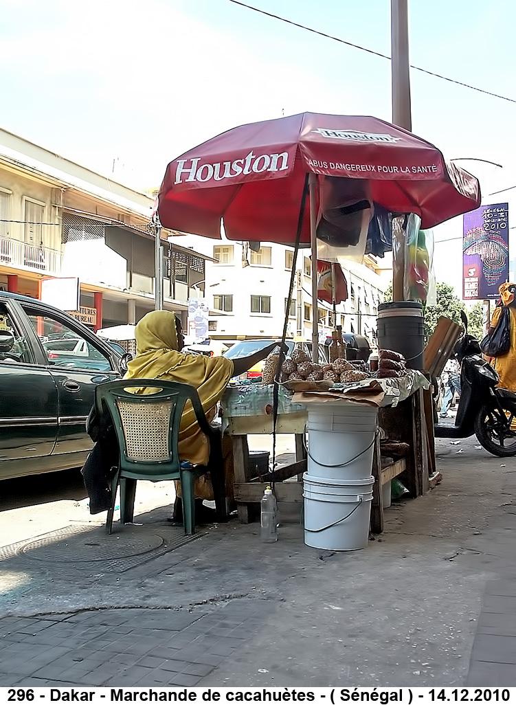 Mon espace photographique 3 p6 6 s n gal for Chambre de commerce dakar senegal