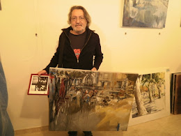 Blog Pintura Ràpida 2012
