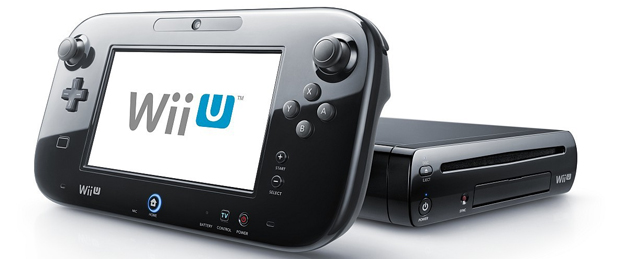 Over 70 Games Coming To Wii U In 2013 - 2014, List + Video