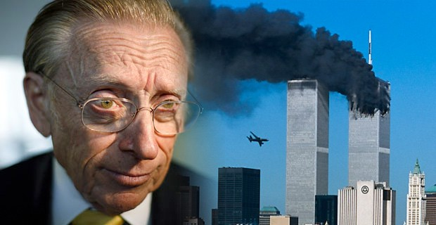 "9/11 Could Be Insurance Fraud As ""Trial"" Of Conspiring Duo Begins In NY Today"