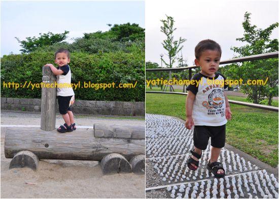 http://2.bp.blogspot.com/-Wy8b69TCo-Y/TeSUIo_dDMI/AAAAAAAALF0/yascTMTlgQk/s1600/blog2.jpg