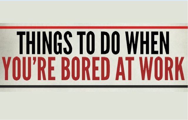 Things To Do When You Are Bored At Home 28 Images 45