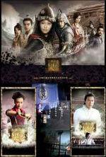 Phim Nữ Tướng Phàn Lê Huê | Nu Tuong Phan Le Hue