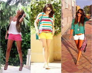 short_jeans_colorido_02