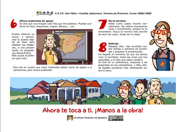 http://www.aulastic.com/arruquero/docu/exposicion_oral.pdf