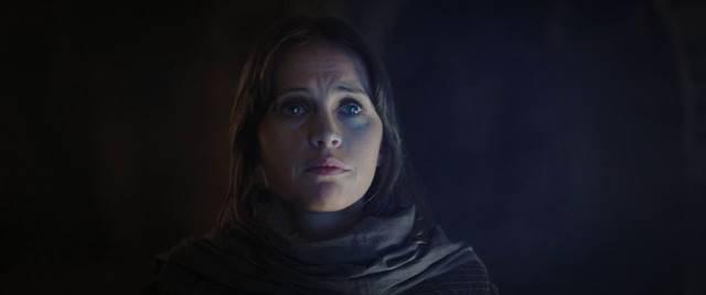 Download Rogue One A Star Wars Story (2016) BluRay 1080p 720p 480p Free Full Movie MKV Uptobox UpFile.Mobi stitchingbelle.com